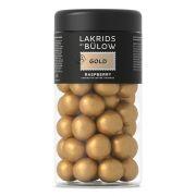 Lakrids Gold - 295 g