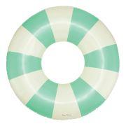 Schwimmring Celine - Cannes blue