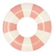 Schwimmring Celine - Sorbet