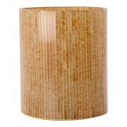 Teelichthalter Mirr - 12,5 cm