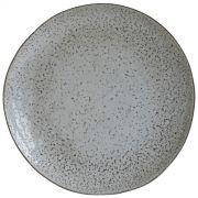 Teller Rustic - Ø 27,5 cm