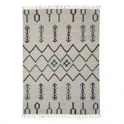 Teppich Arte - off-white 230 x 160 cm