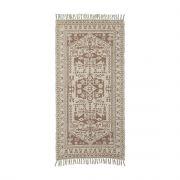 Teppich Wowe - beige
